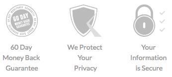 secureicons