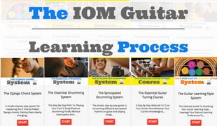 the-iom-processlogok